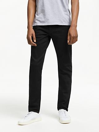 512 Slim Tapered | Men's Jeans | John Lewis & Partners