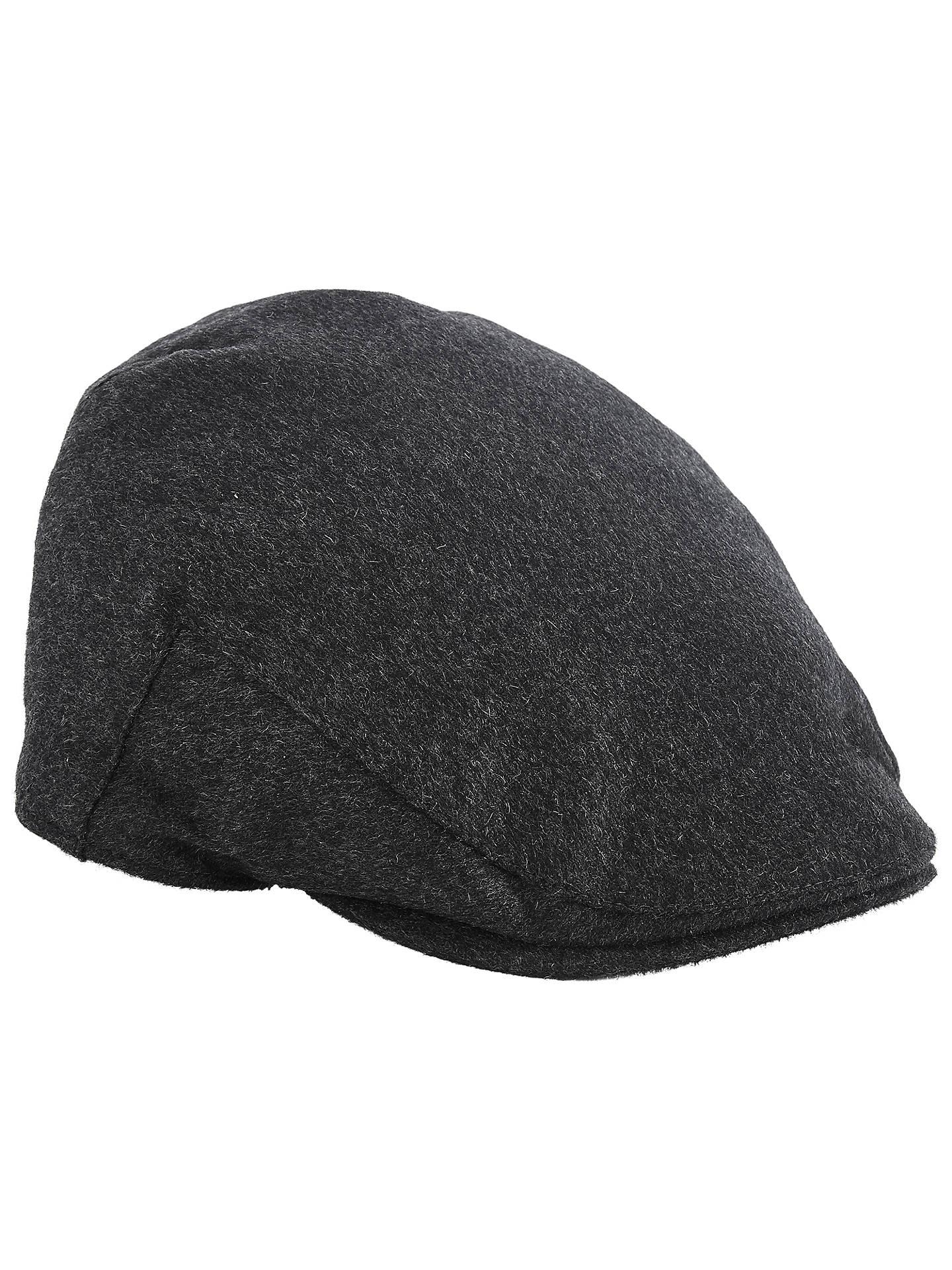 912a87da034 Buy Christys  Balmoral Cashmere Flat Cap