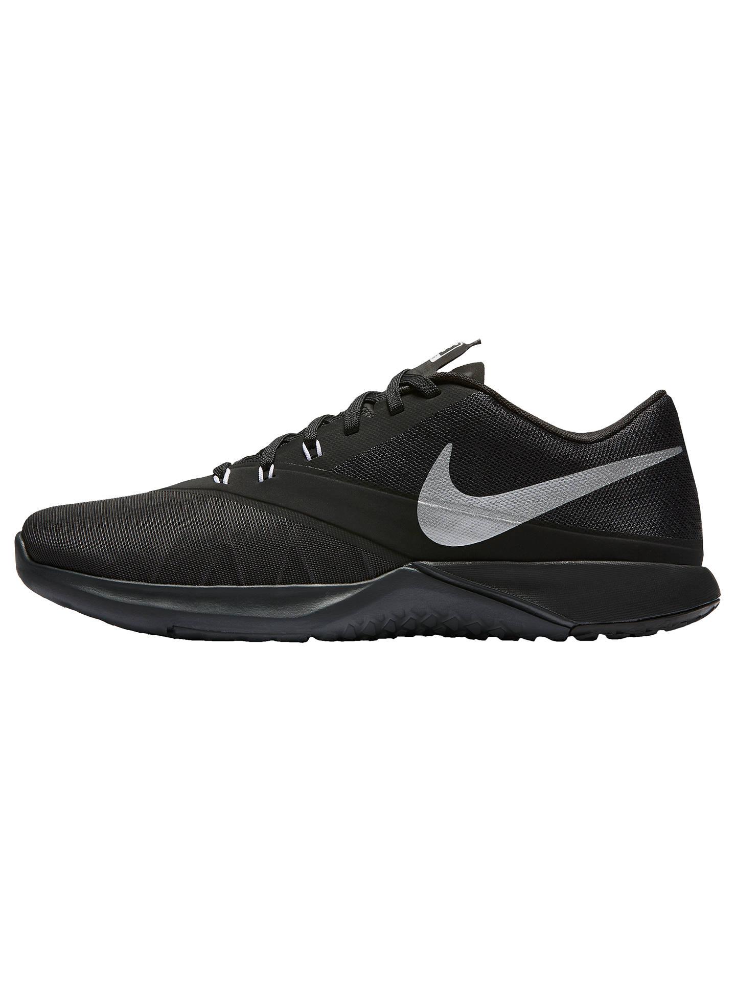 c019d34ca1e ... shoe whiteyokohamateppanyaki blackyokohamateppanyaki grey australia low  price c4fea 7d223  discount buynike fs lite trainer 4 mens cross trainers  ...
