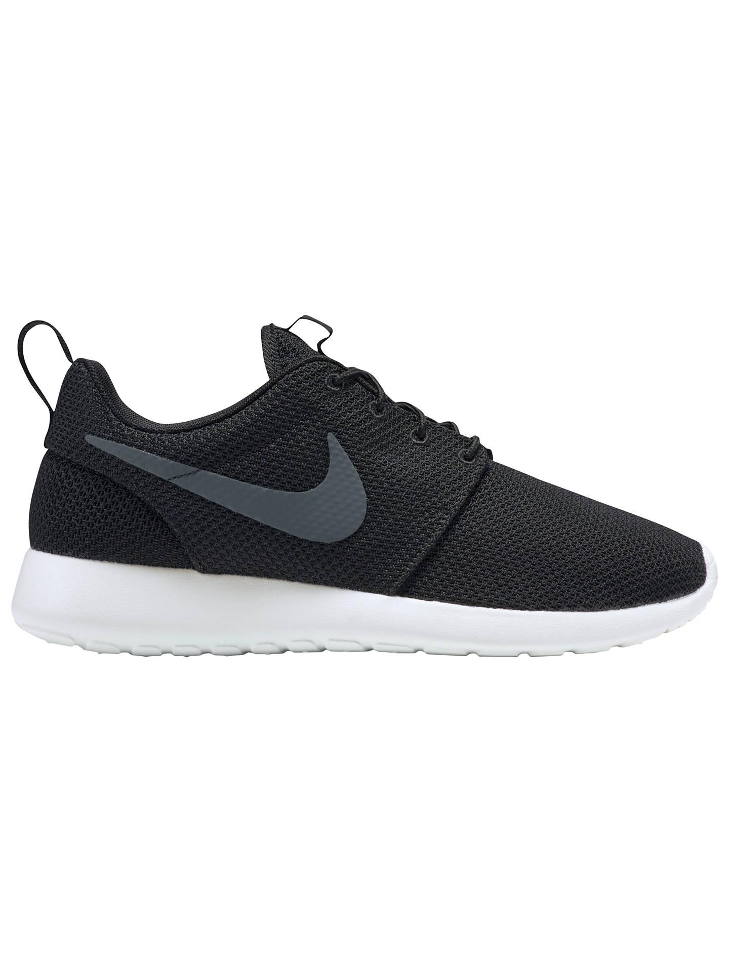 d171f79d9408 Buy Nike Roshe One Men s Trainers