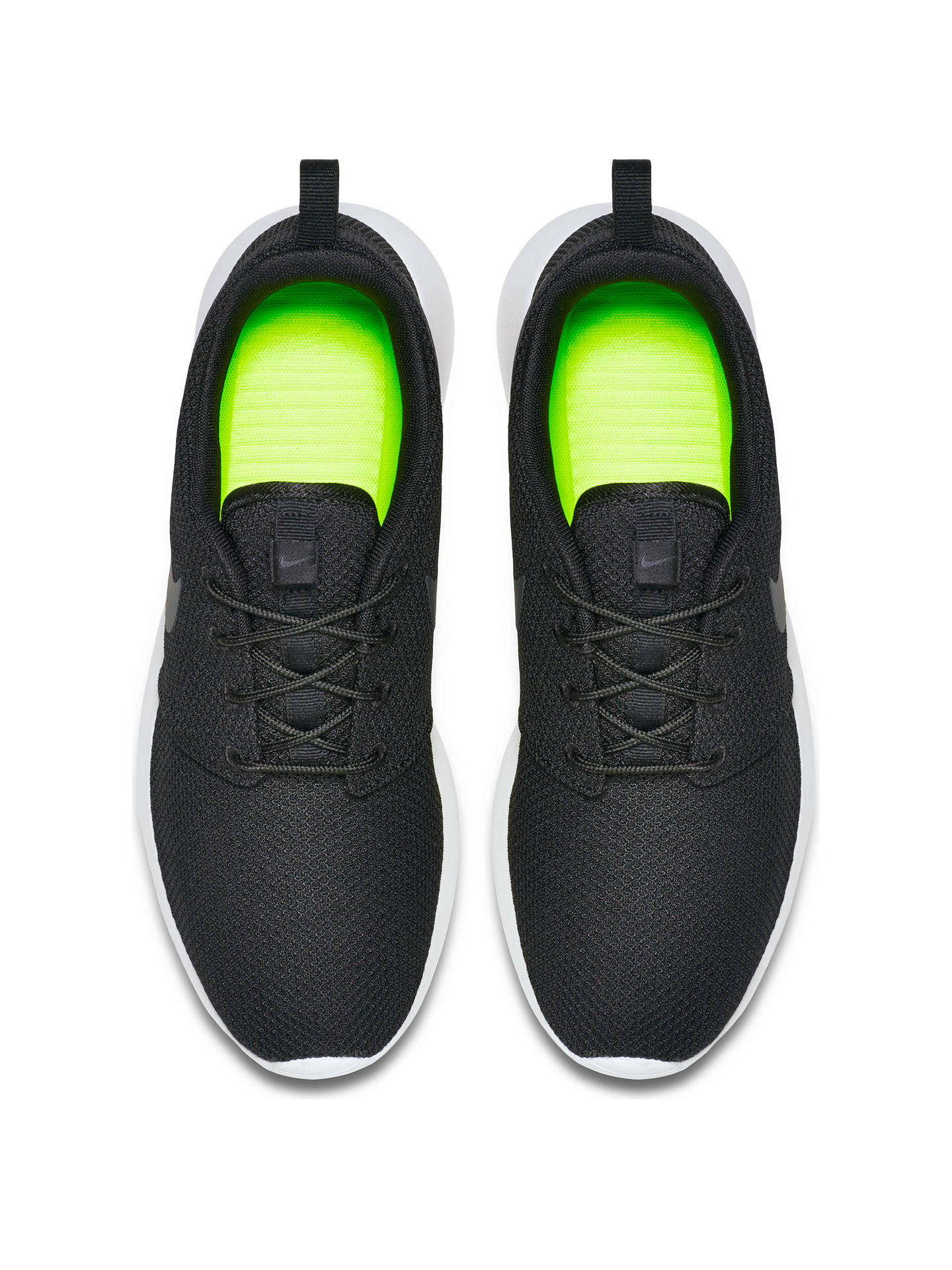 b4d0c658a076 Buy Nike Roshe One Men s Trainers