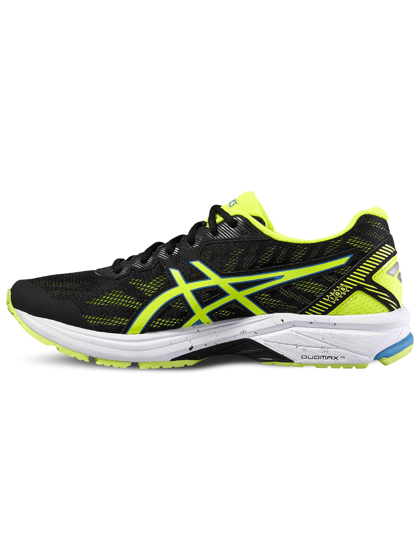 2c522955179f Buy Asics GT-1000 5 Men s Running Shoes
