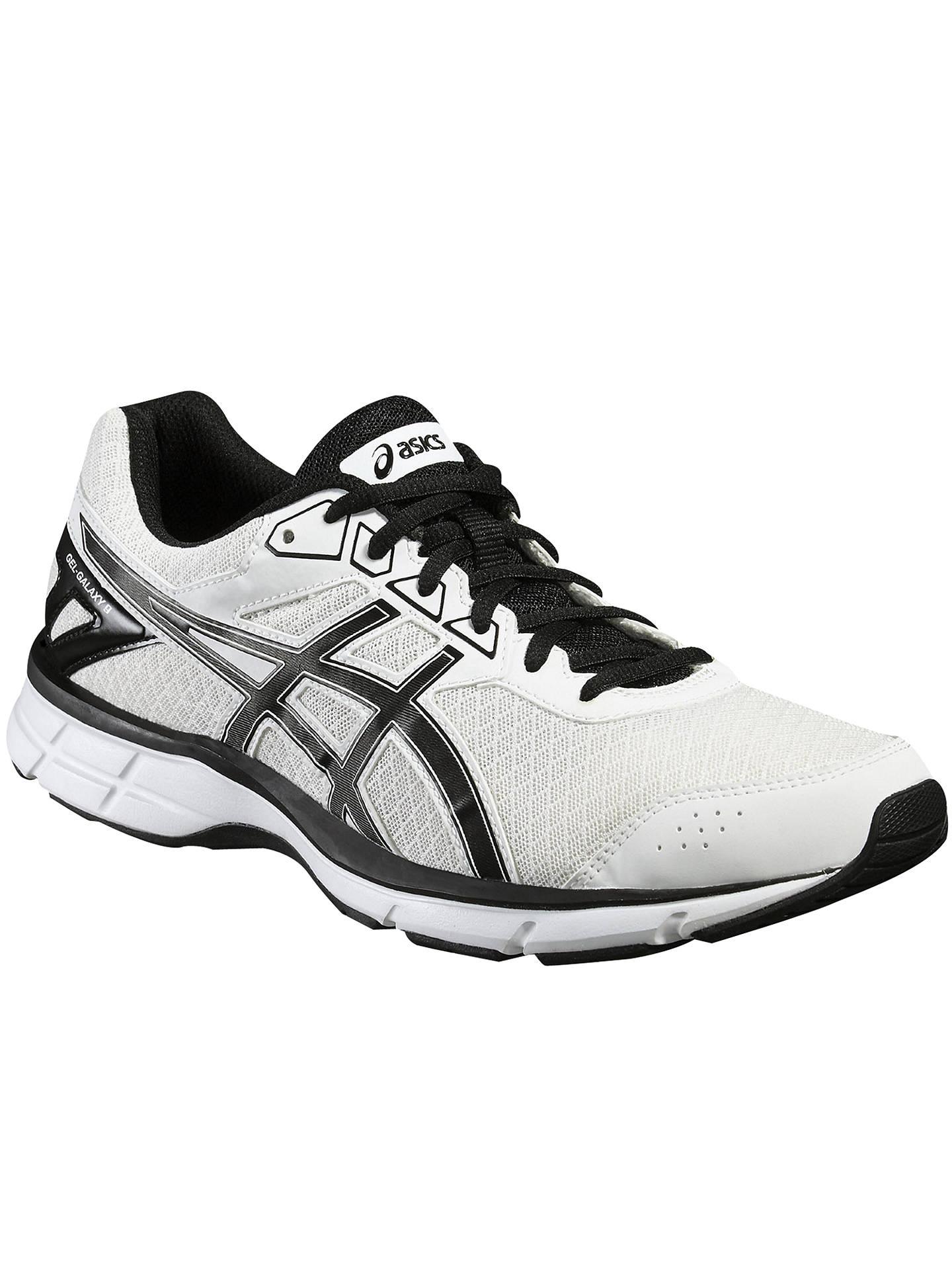 Asics GEL Galaxy 9 Men's Running scarpa