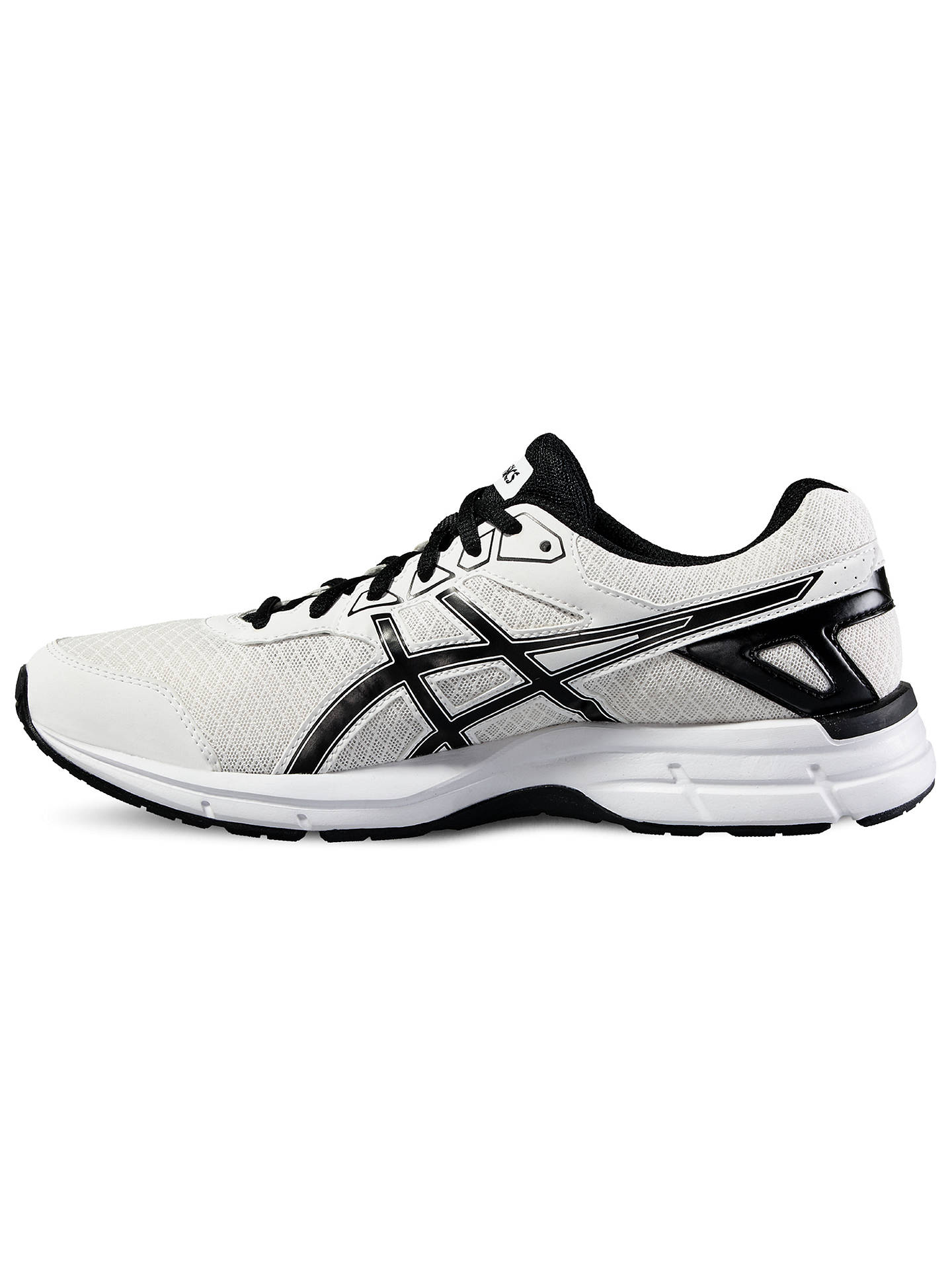 Asics GEL GALAXY 9 Men's Running Shoes