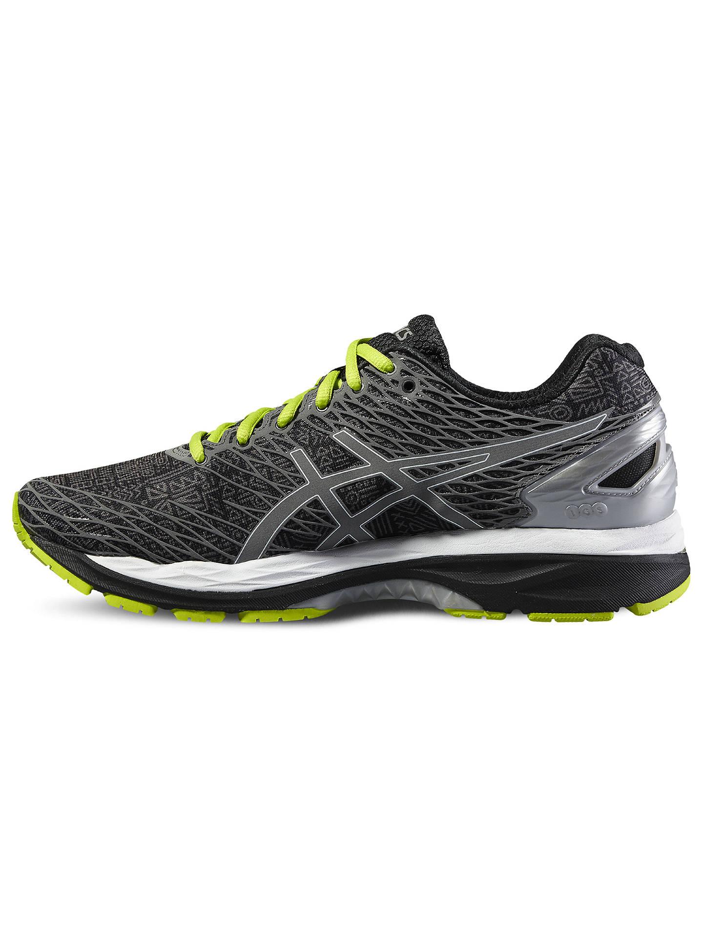 49cdbe91349f BuyAsics Gel Nimbus 18 Men s Neutral Running Shoes
