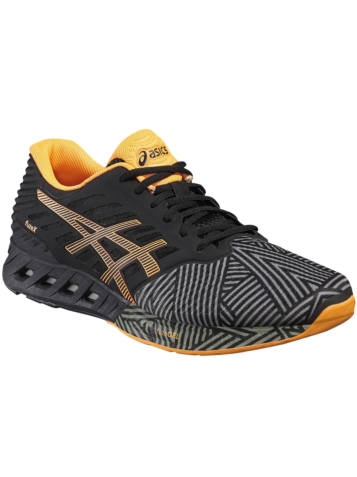 6bc8278d61f BuyAsics Fuzex Men s Running Shoes