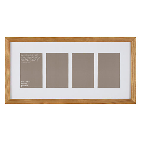 6 4x6 Picture Frame
