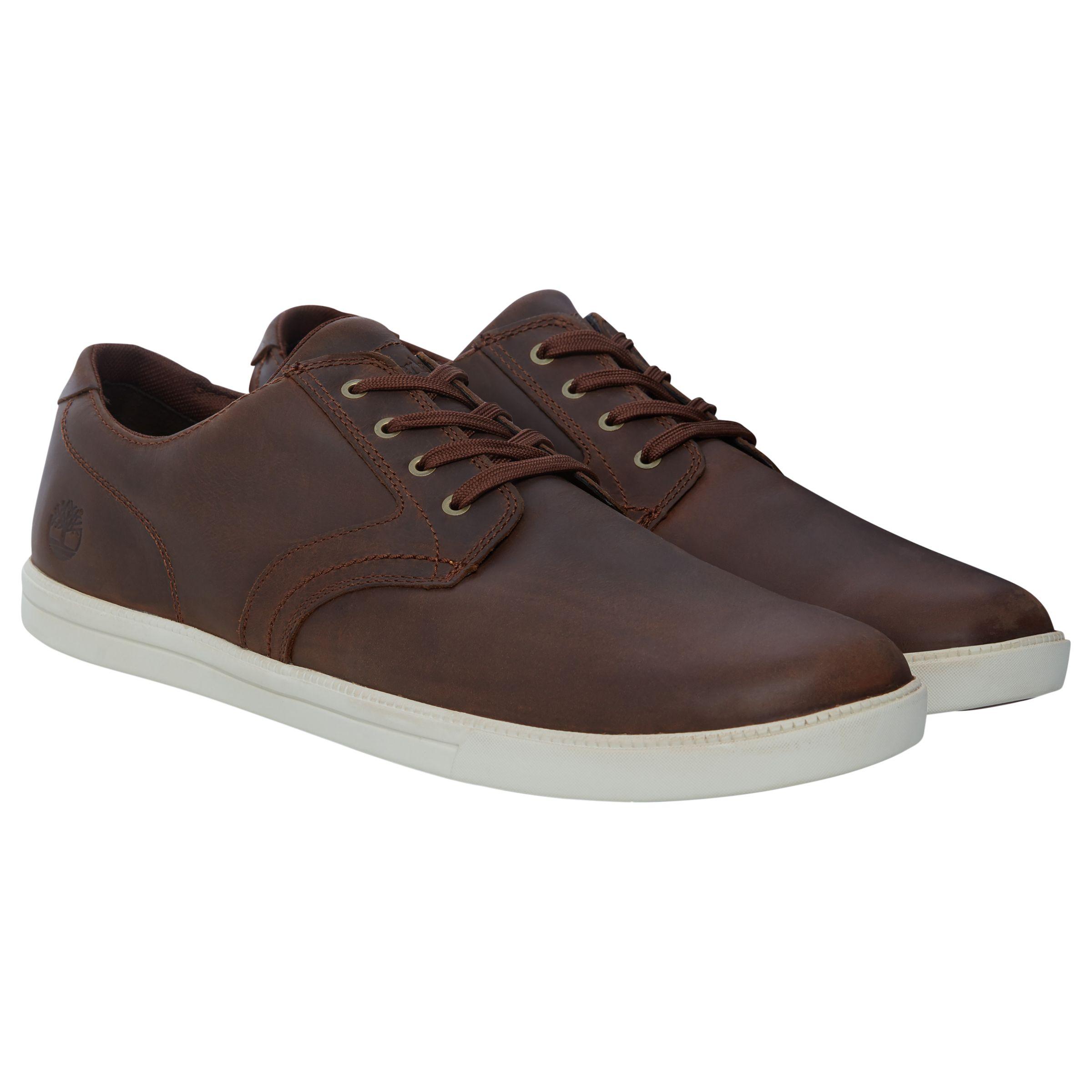 timberland fulk lp mid hommes hi-top sneakers