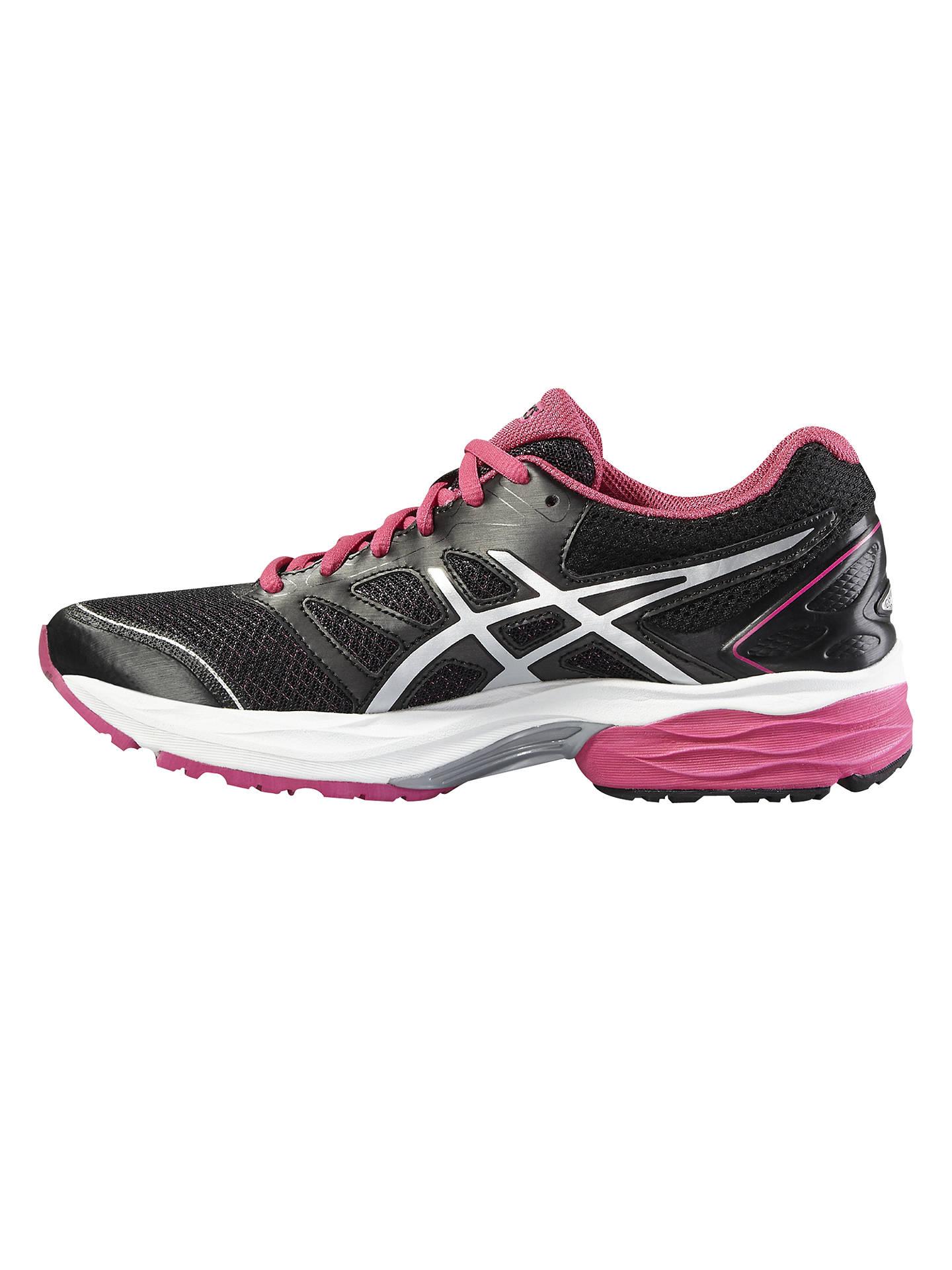 782d3951 Asics Gel-Pulse 8 Women's Running Shoes at John Lewis & Partners