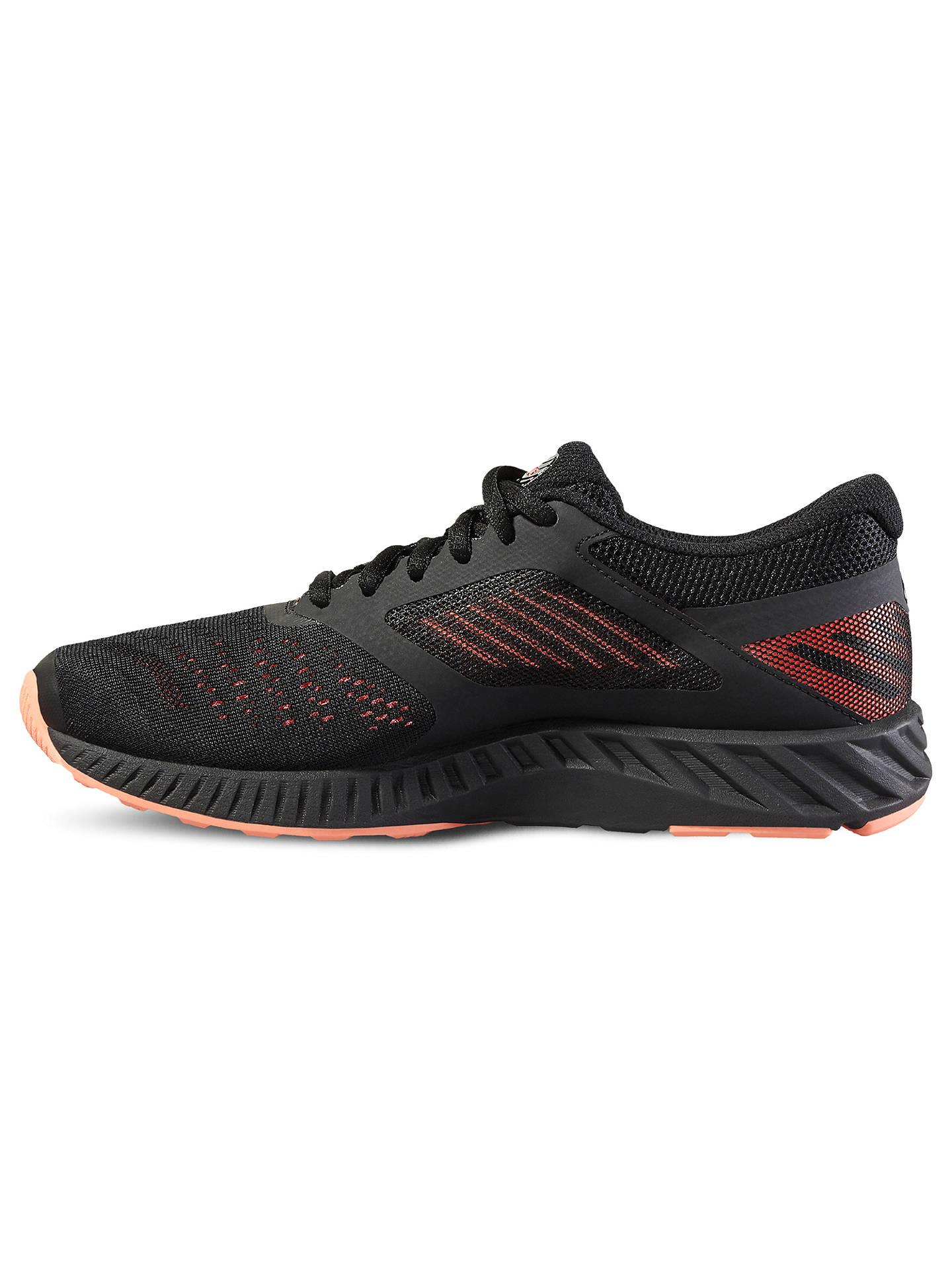 e5d050297448 ... Buy Asics Fuze X Lyte Women s Neutral Running Shoes