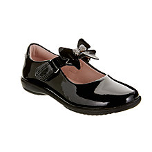 Buy Lelli Kelly Charlotte Leather School Shoes Online at johnlewis.com