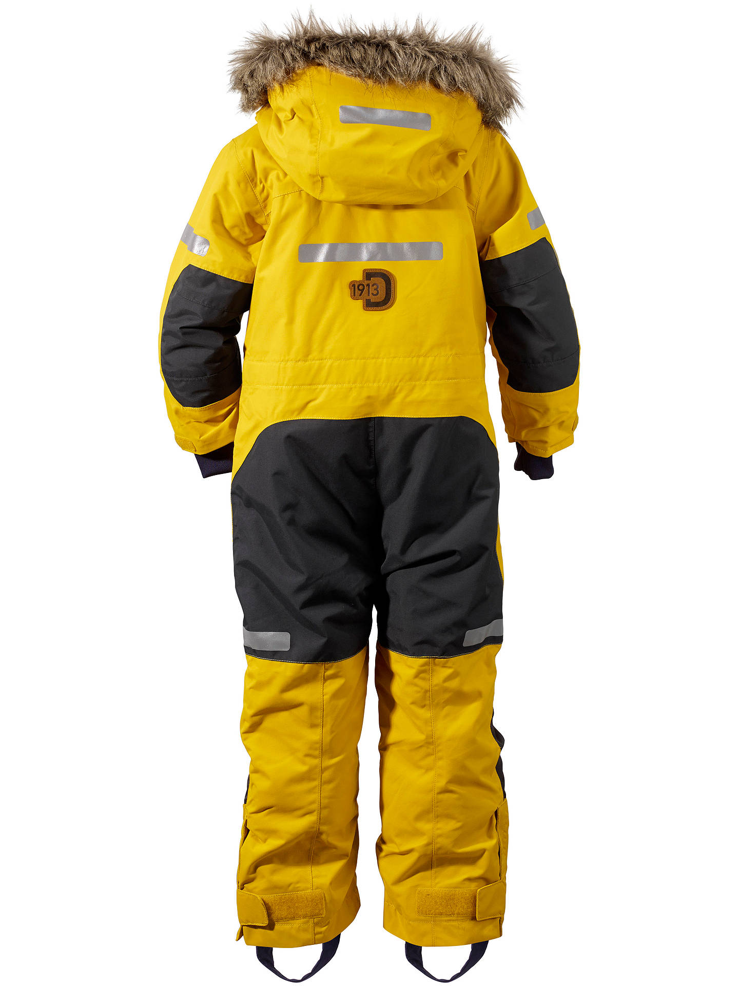 d0a0bdc743ce ... Buy Didriksons Children s Migisi Waterproof Coverall