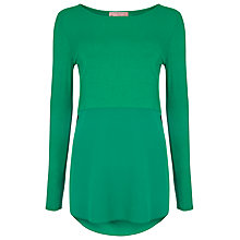 Buy Phase Eight Sophia Top Online at johnlewis.com