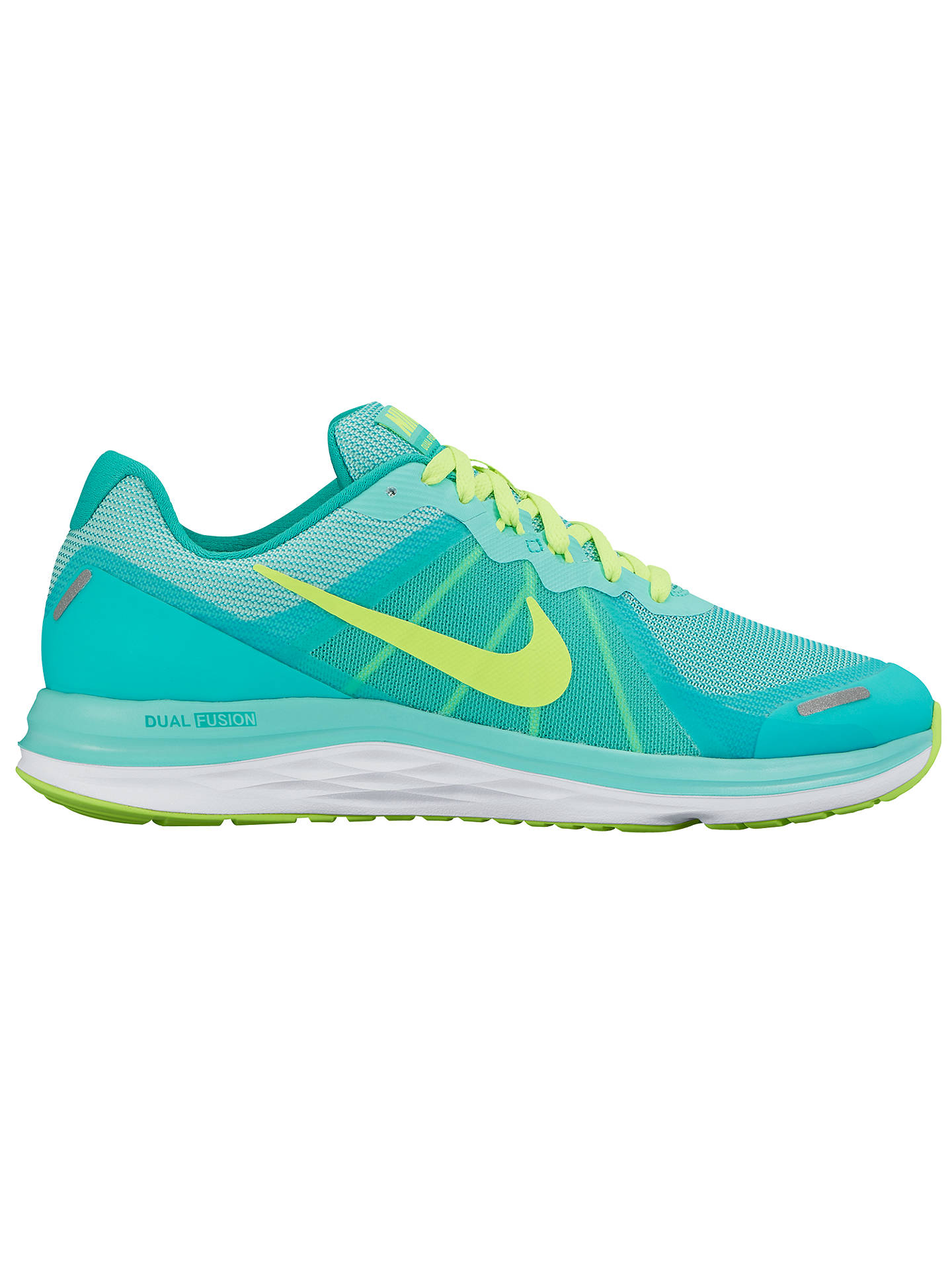 BuyNike Dual Fusion X 2 Women s Running Shoes 989af074f8