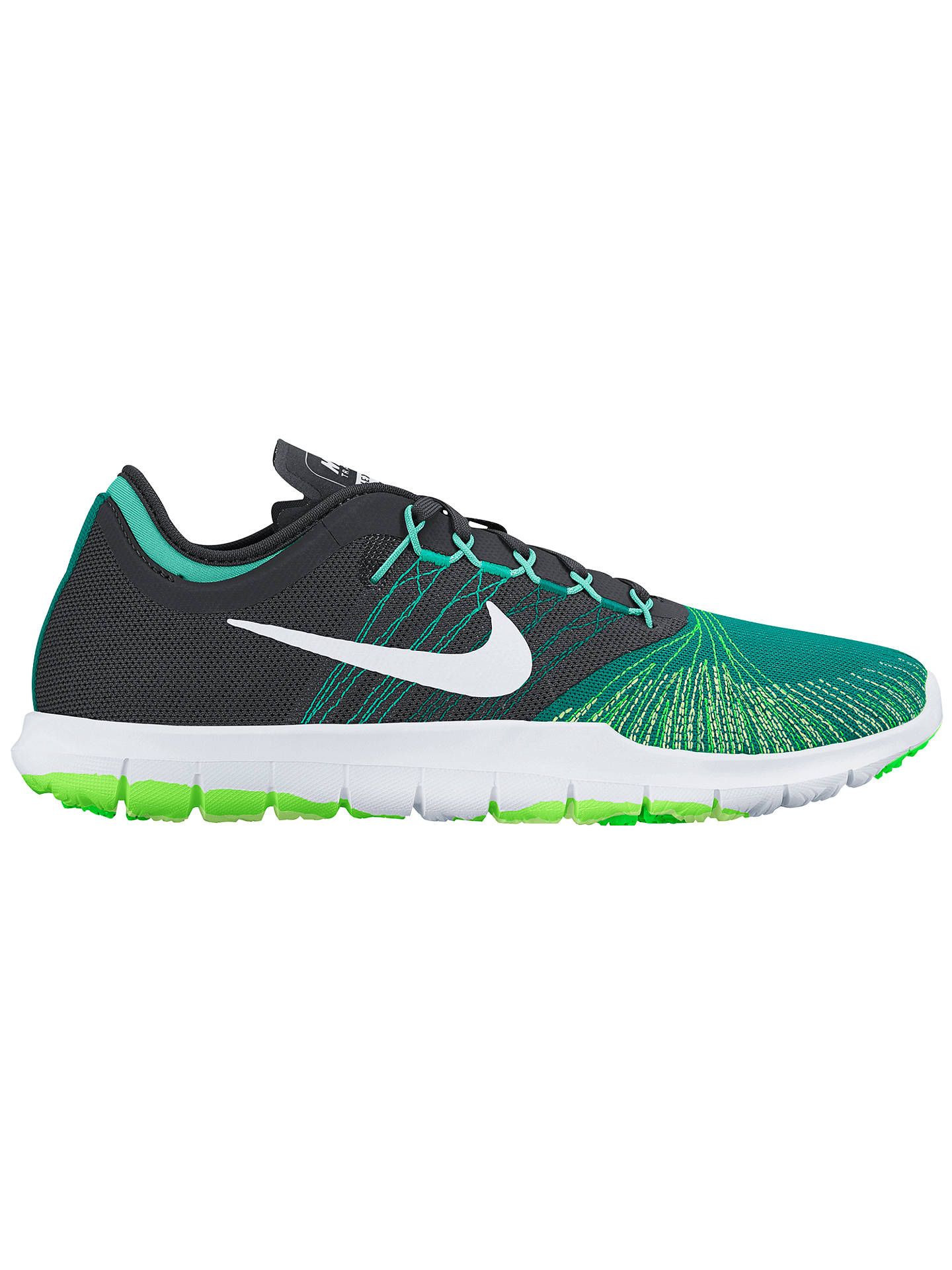 95c95d05aea8 Buy Nike Flex Adapt TR Women s Cross Trainers