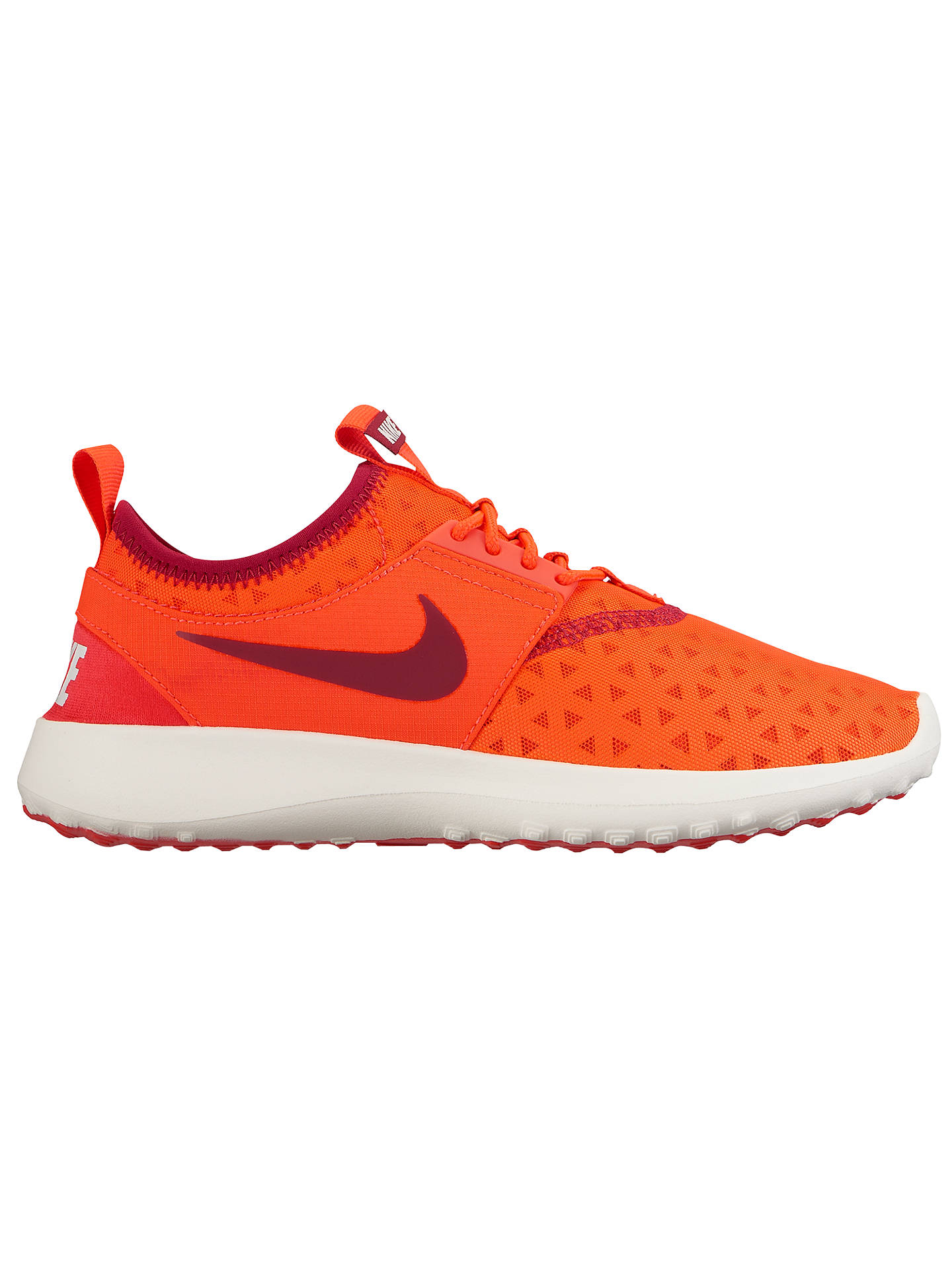 4f34f7e6c99 BuyNike Juvenate Women s Trainers