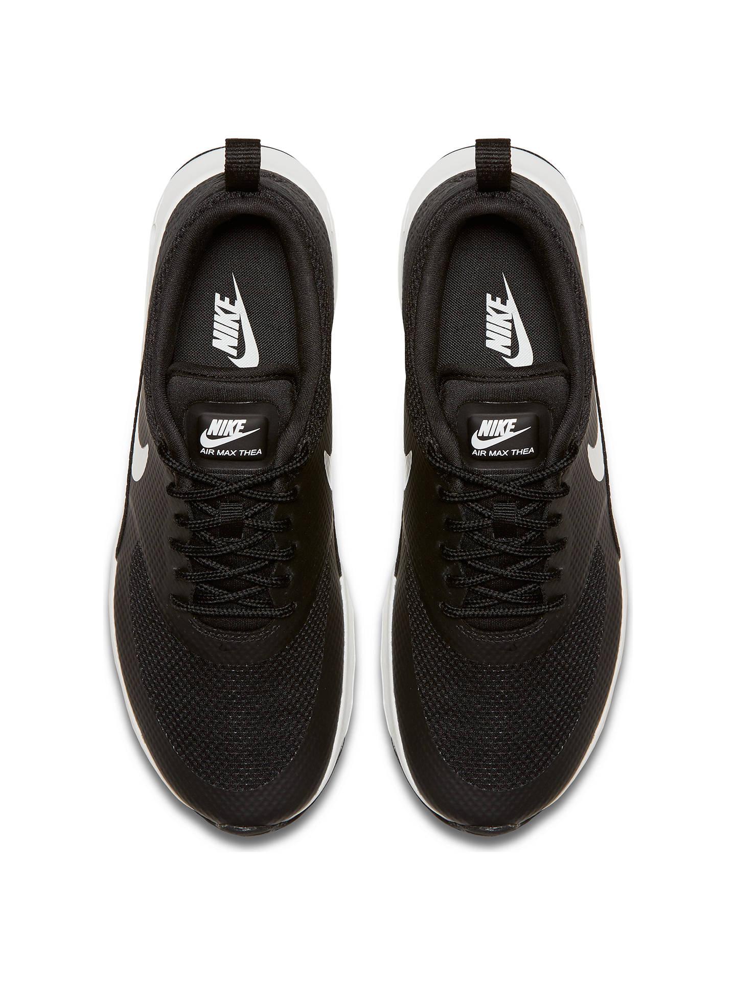 Nike Air Max Thea Women's Trainers at
