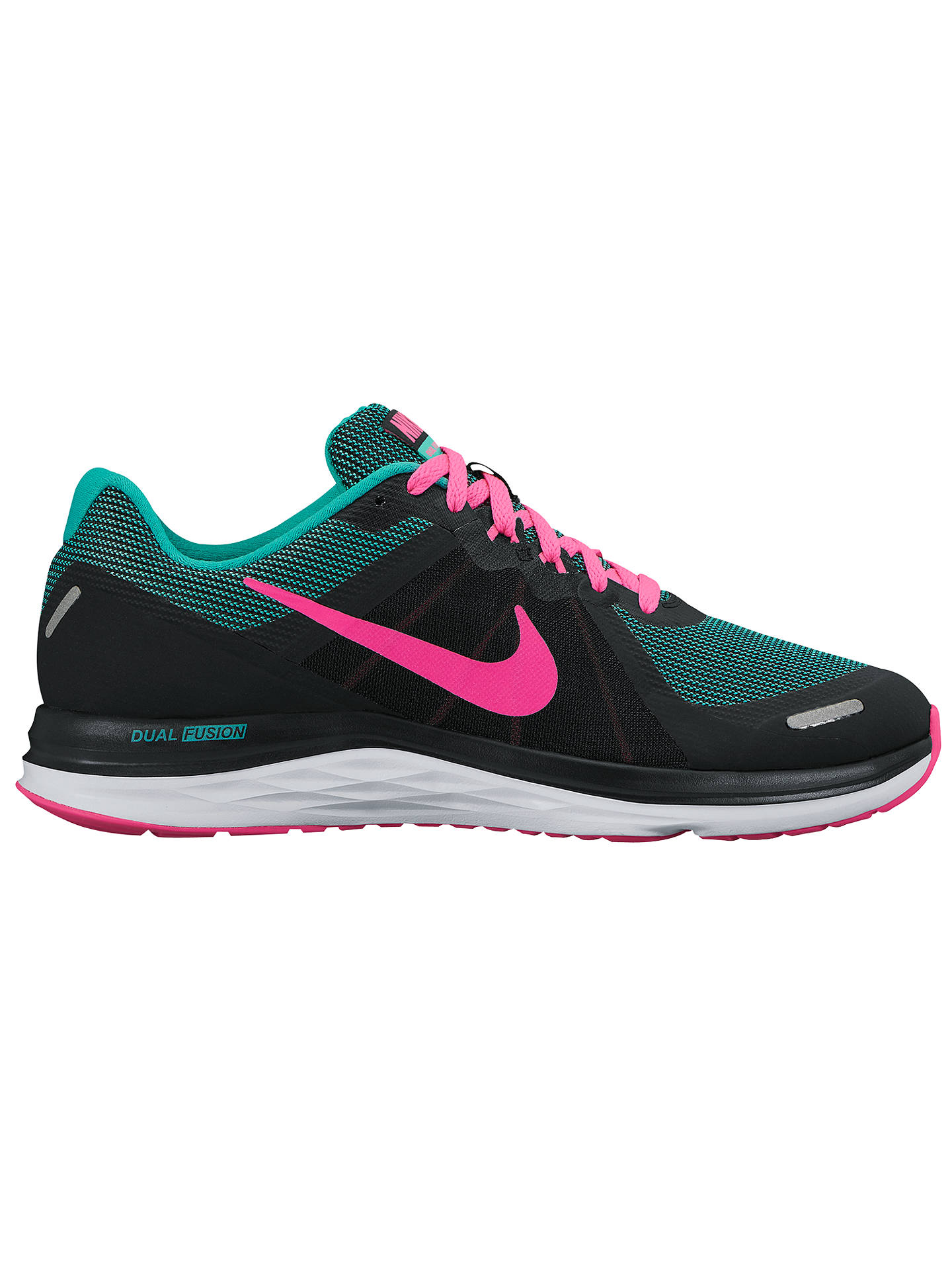 732f7ec6f39 BuyNike Dual Fusion X 2 Women s Running Shoes