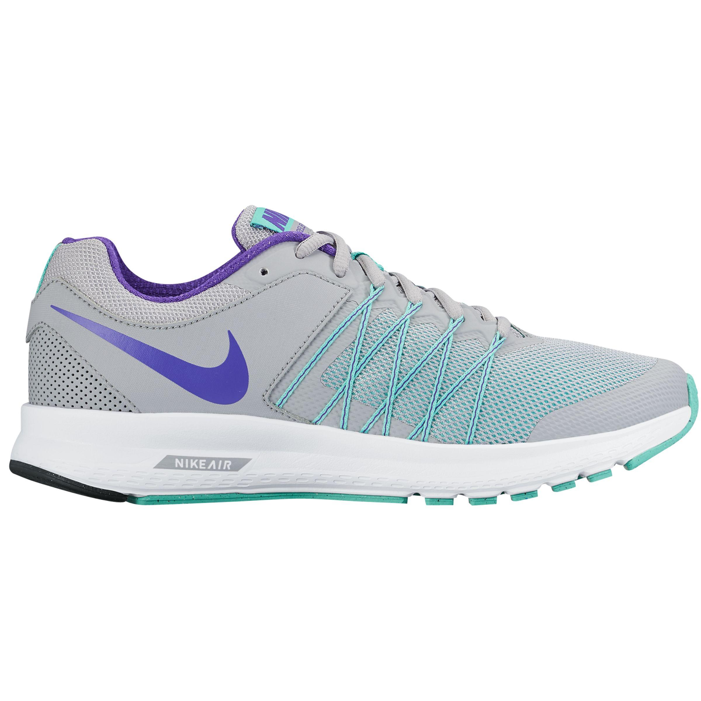 timeless design 6cf5d be530 Nike Air Relentless 6 Women's Running Shoes at John Lewis ...