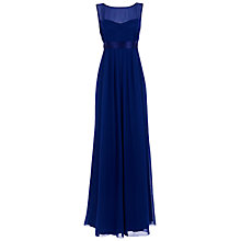 Buy Maids to Measure Charlotte Floaty Dress Online at johnlewis.com