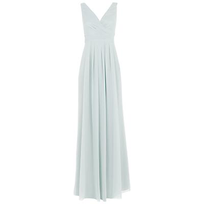 Maids to Measure Lisette Floaty Dress