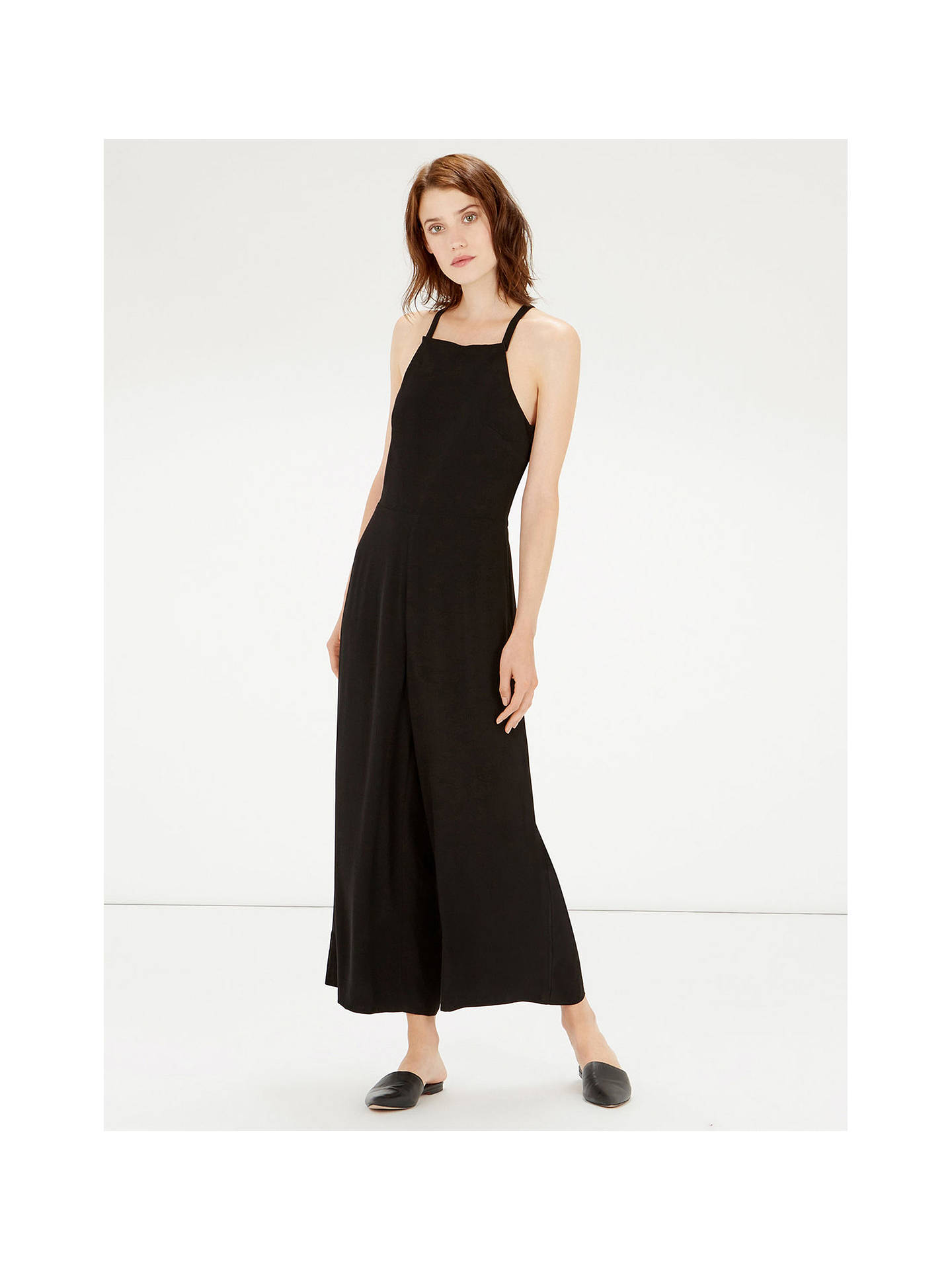 d24408be516e ... Buy Warehouse Strappy Culotte Jumpsuit