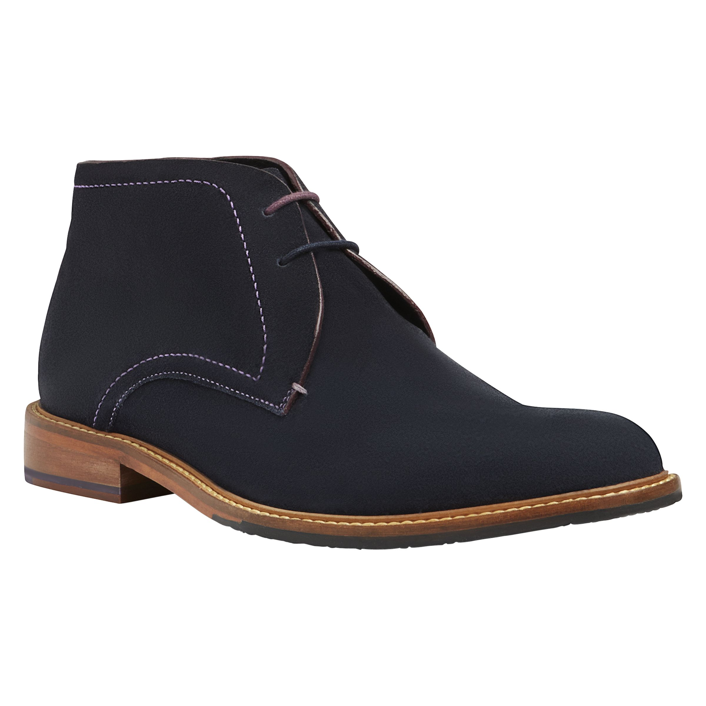 b470537a4b49 Ted Baker Torsdi Boots at John Lewis   Partners