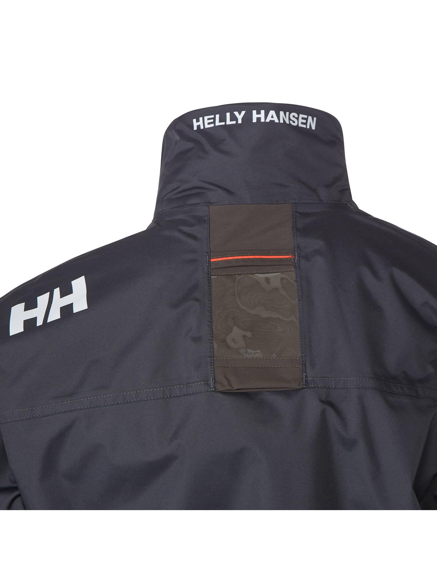 c91cead194711 ... BuyHelly Hansen Crew Midlayer Men s Jacket