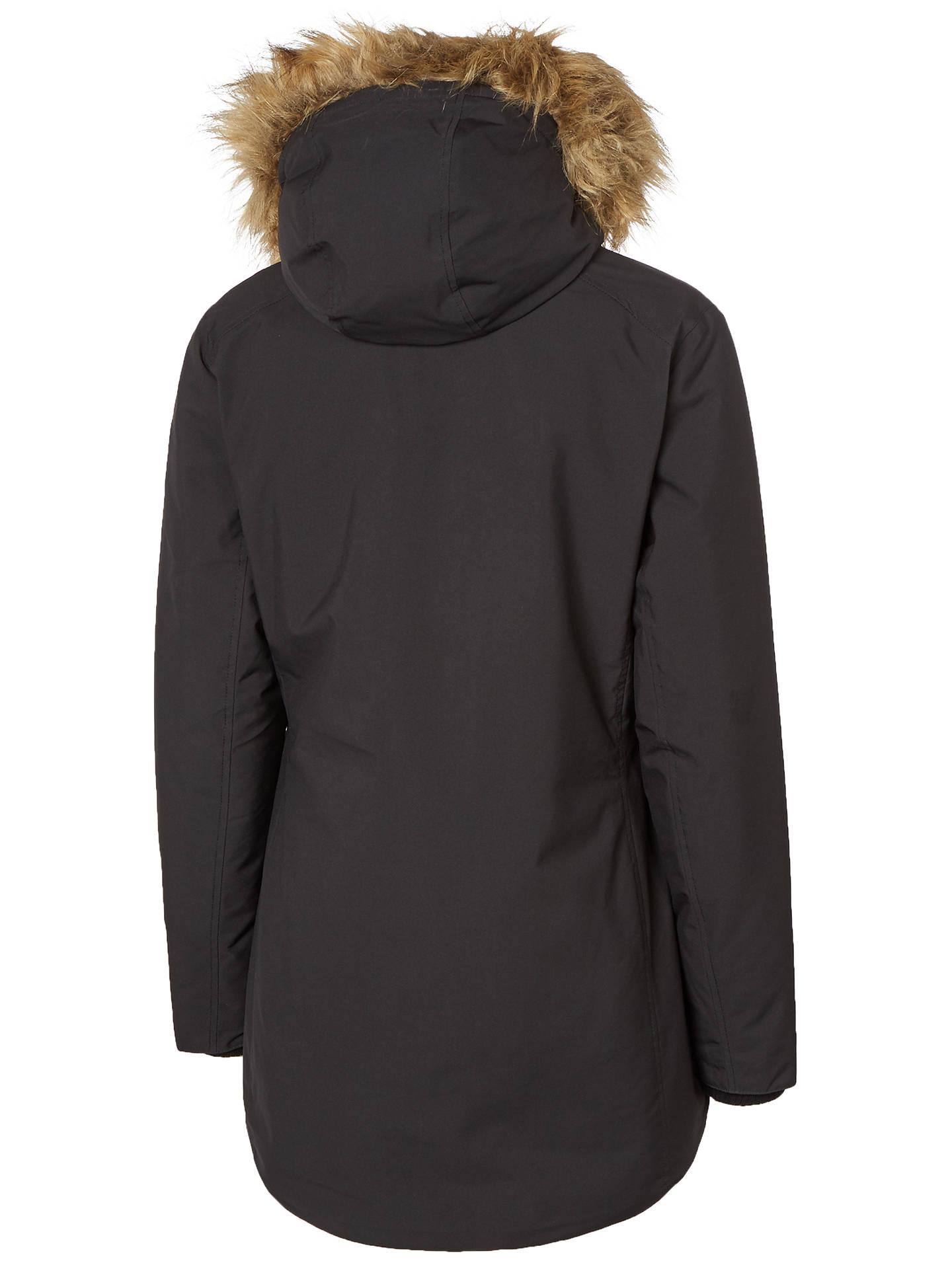 b97c66c3ef ... BuyHelly Hansen Eira Waterproof Insulated Women s Jacket