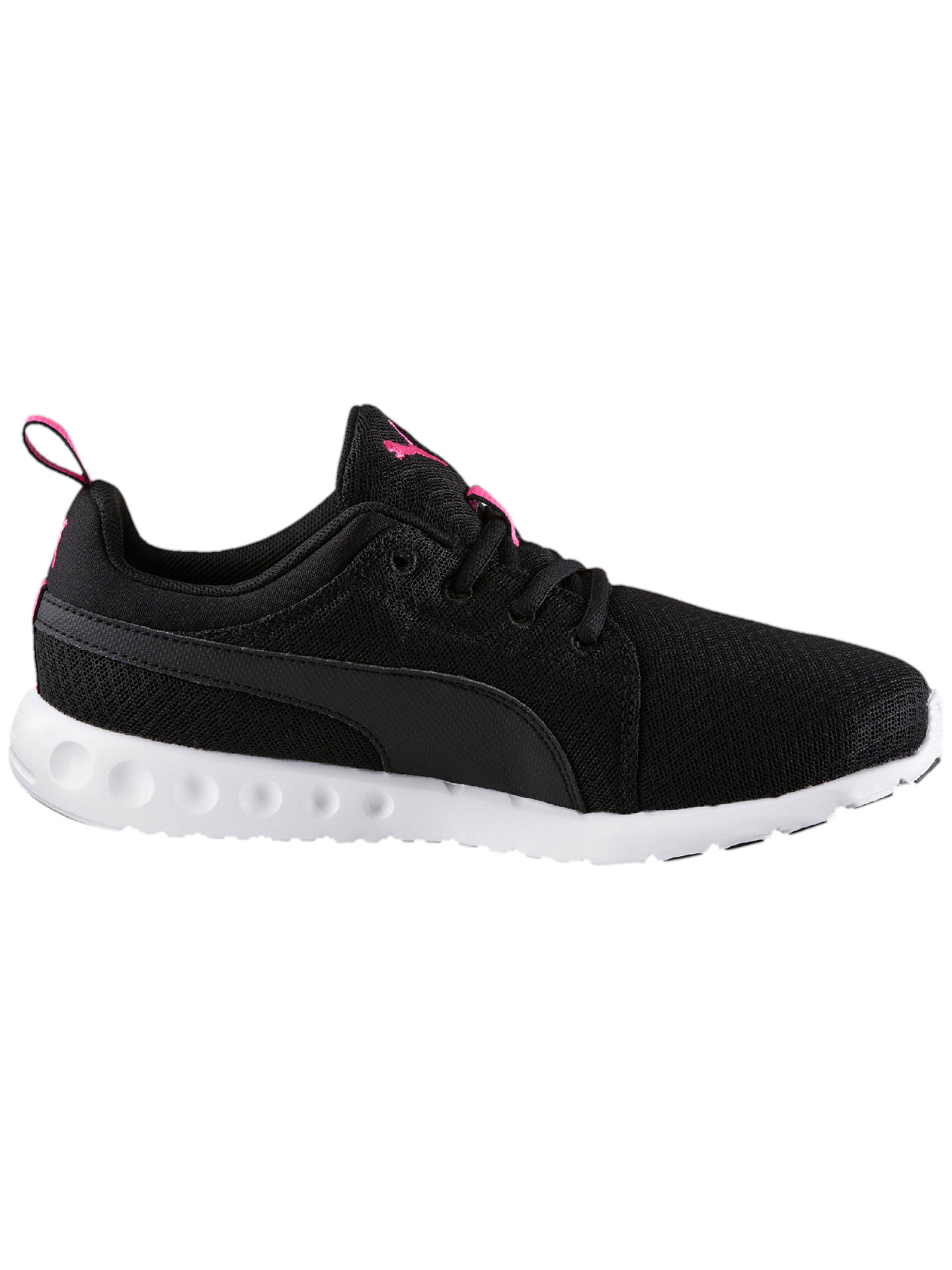 BuyPuma Carson Mesh Women s Running Shoes 3e71e2f5a
