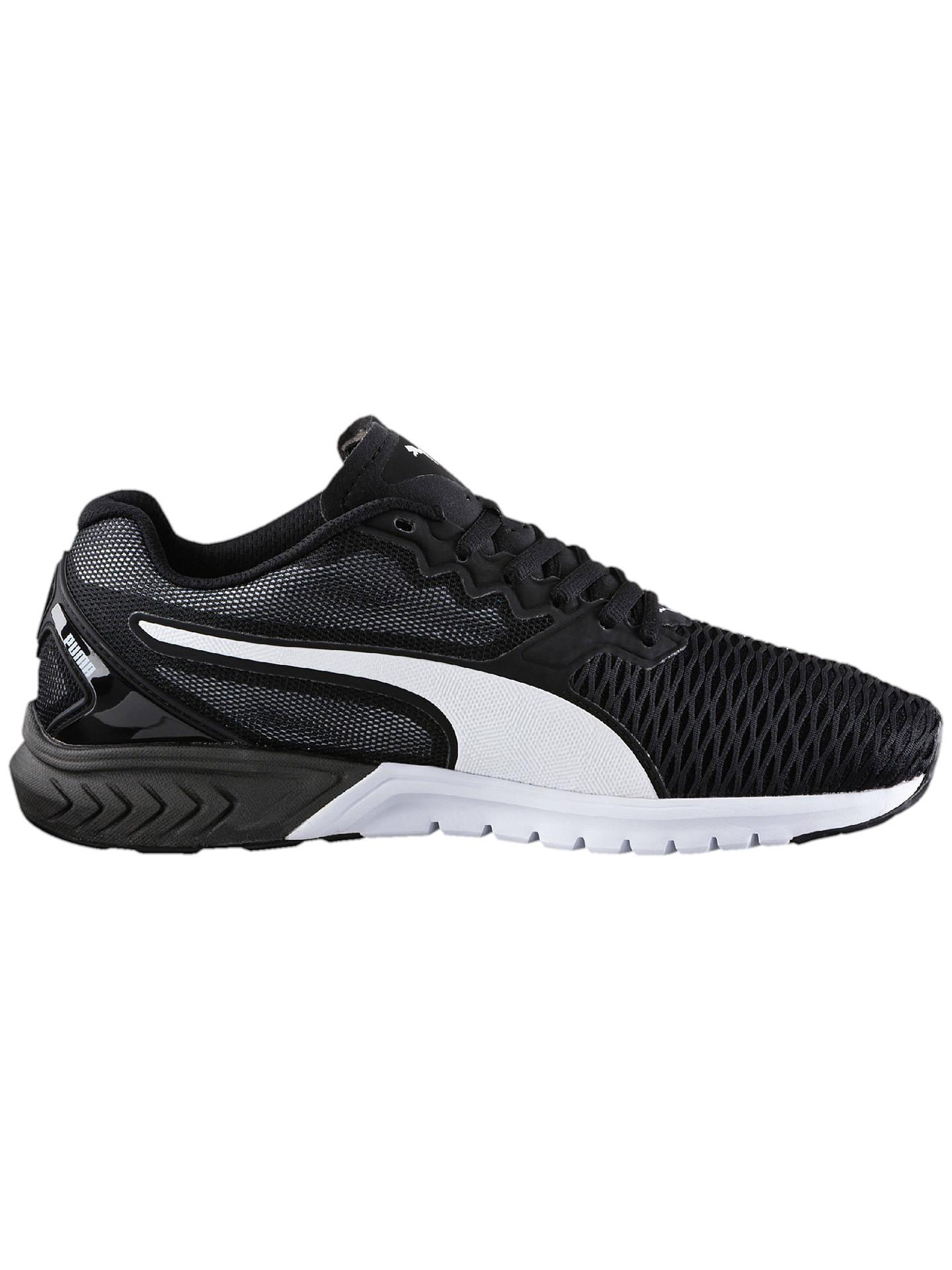968c4eda70e BuyPuma Ignite Dual Women s Running Shoes