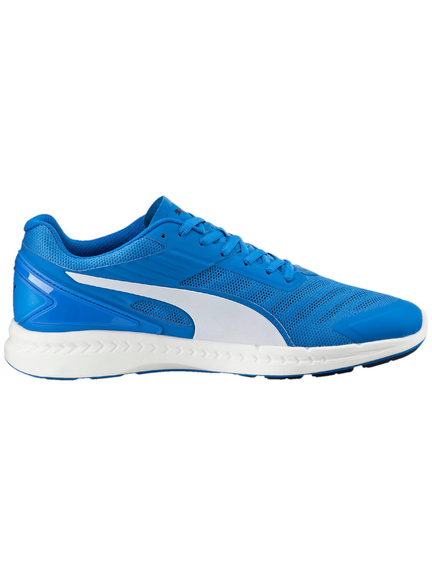 e32dbcd098d1dc BuyPuma Ignite V2 Men s Running Shoes