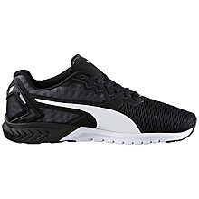Buy Puma Ignite V2 Men's Running Shoes Online at johnlewis.com