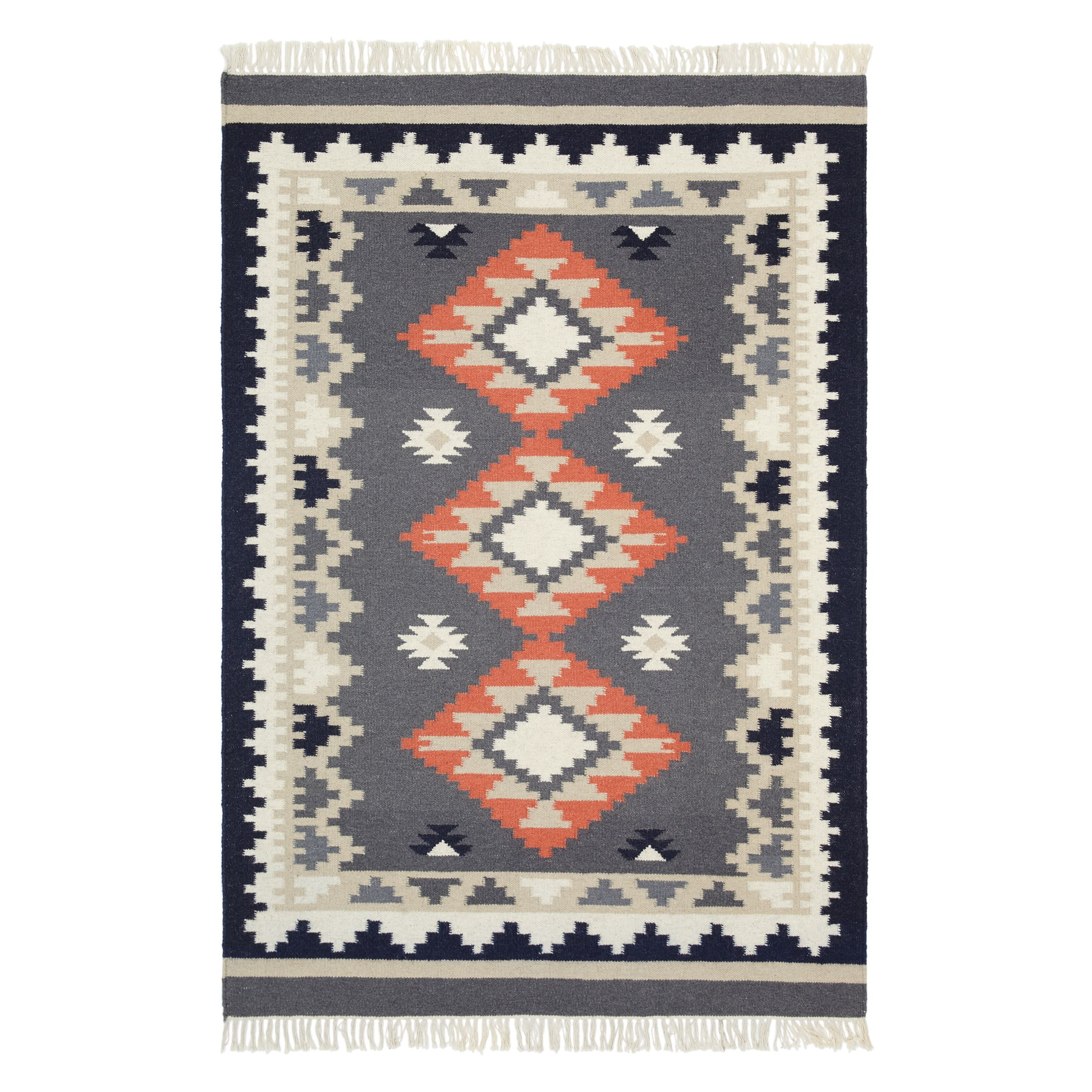 area near black blue amazing gray astounding american tribal appealing stores white orange inexpensive ribbon aztec full rug oriental indoor yellow shag most red rugs navajo me for wondrous cheap image green native