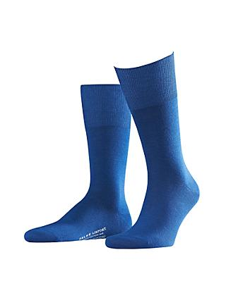 FALKE Airport Short Socks
