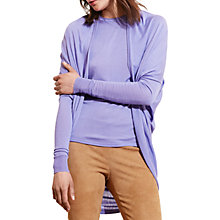 Buy Lauren Ralph Lauren Cholena Cardigan Online at johnlewis.com