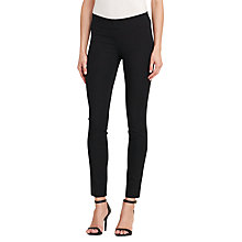 Buy Lauren Ralph Lauren Keslina Trousers Online at johnlewis.com