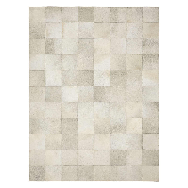 John Lewis Floor Tiles