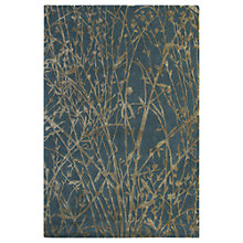 Buy Sanderson Meadow Rug Online at johnlewis.com