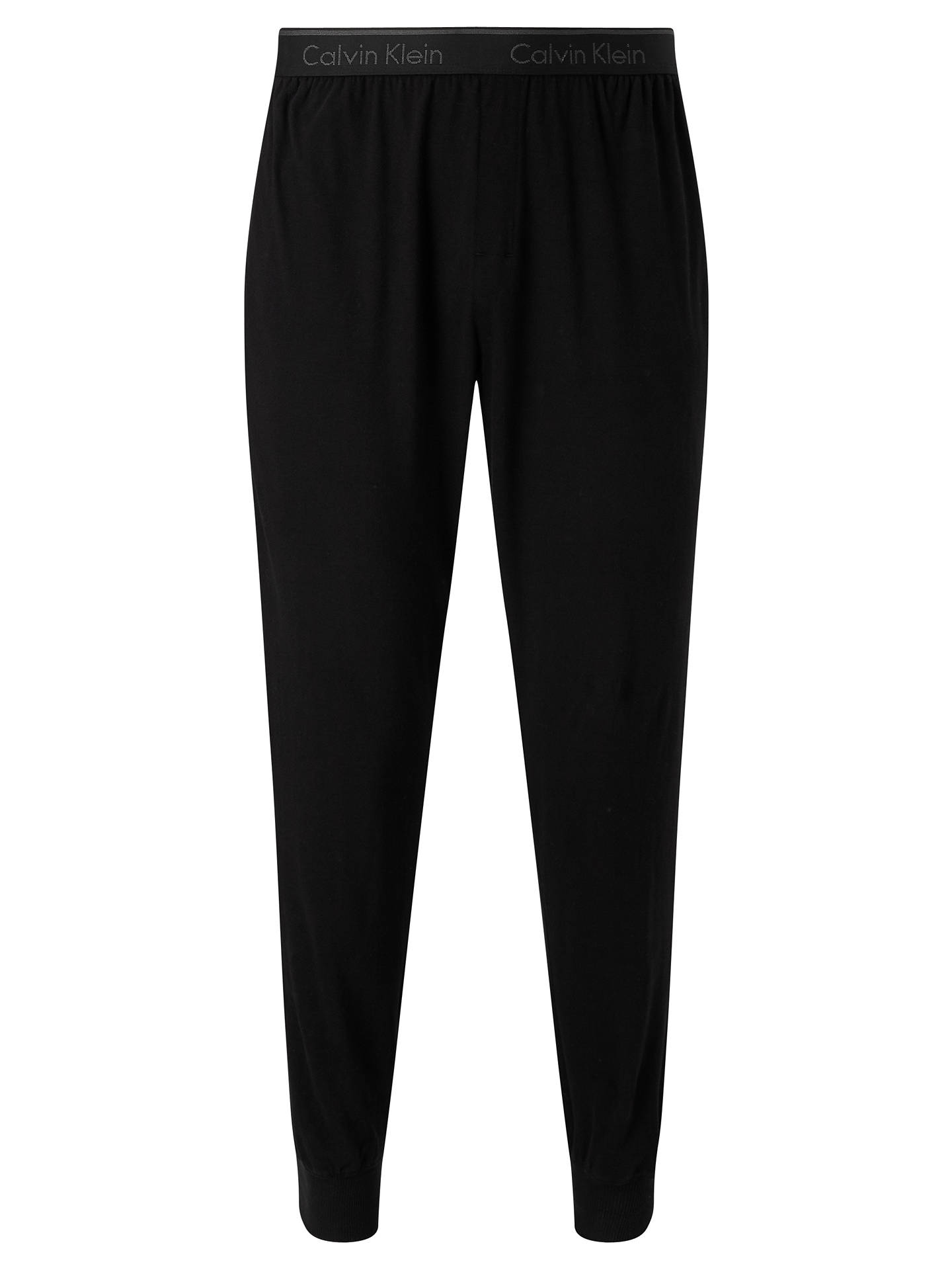 Where can you buy 'miss sexy' trousers in northampton?