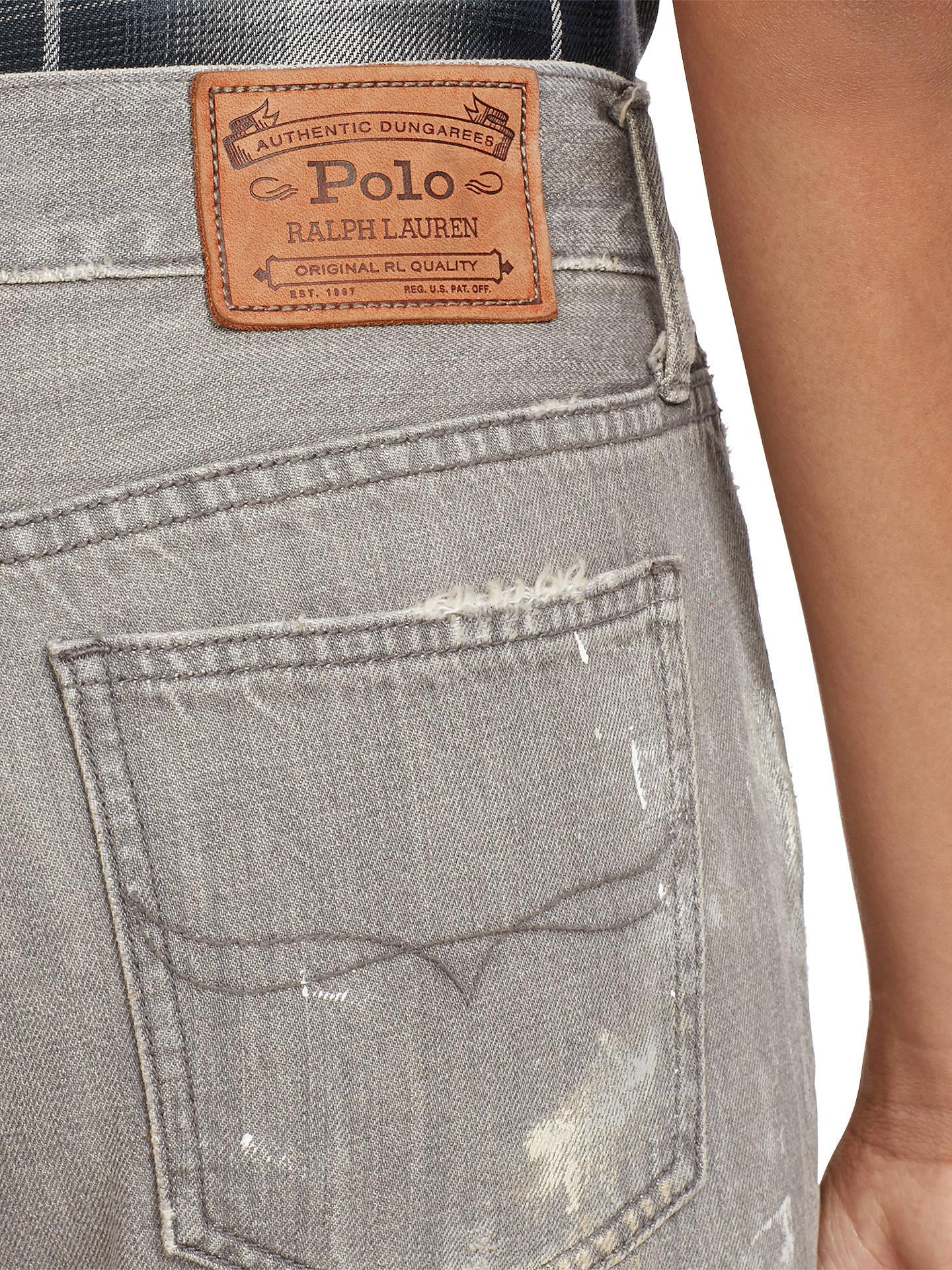 fb3cb147416ee Buy Polo Ralph Lauren Astor Slim Boyfriend Jeans