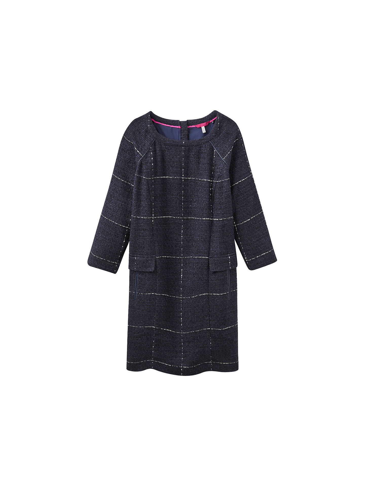 c3c7318f15aa BuyJoules Esther Large Check Dress