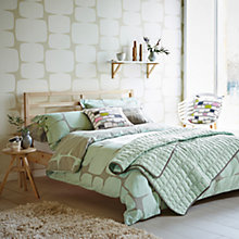 Buy Scion Lohko Bedding Online at johnlewis.com