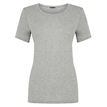 Buy Warehouse Classic T-shirt Online at johnlewis.com