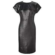 Buy John Lewis Sequin Dress Online at johnlewis.com