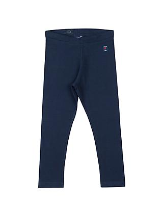Polarn O. Pyret Children's Leggings