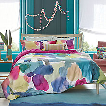 Buy bluebellgray Rothesay Bedding Online at johnlewis.com