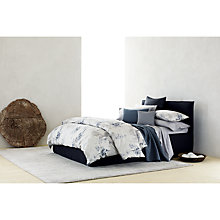 Buy Calvin Klein Alpine Meadow Bedding Online at johnlewis.com