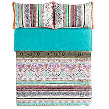 Buy Kas Alini Bedding Online at johnlewis.com