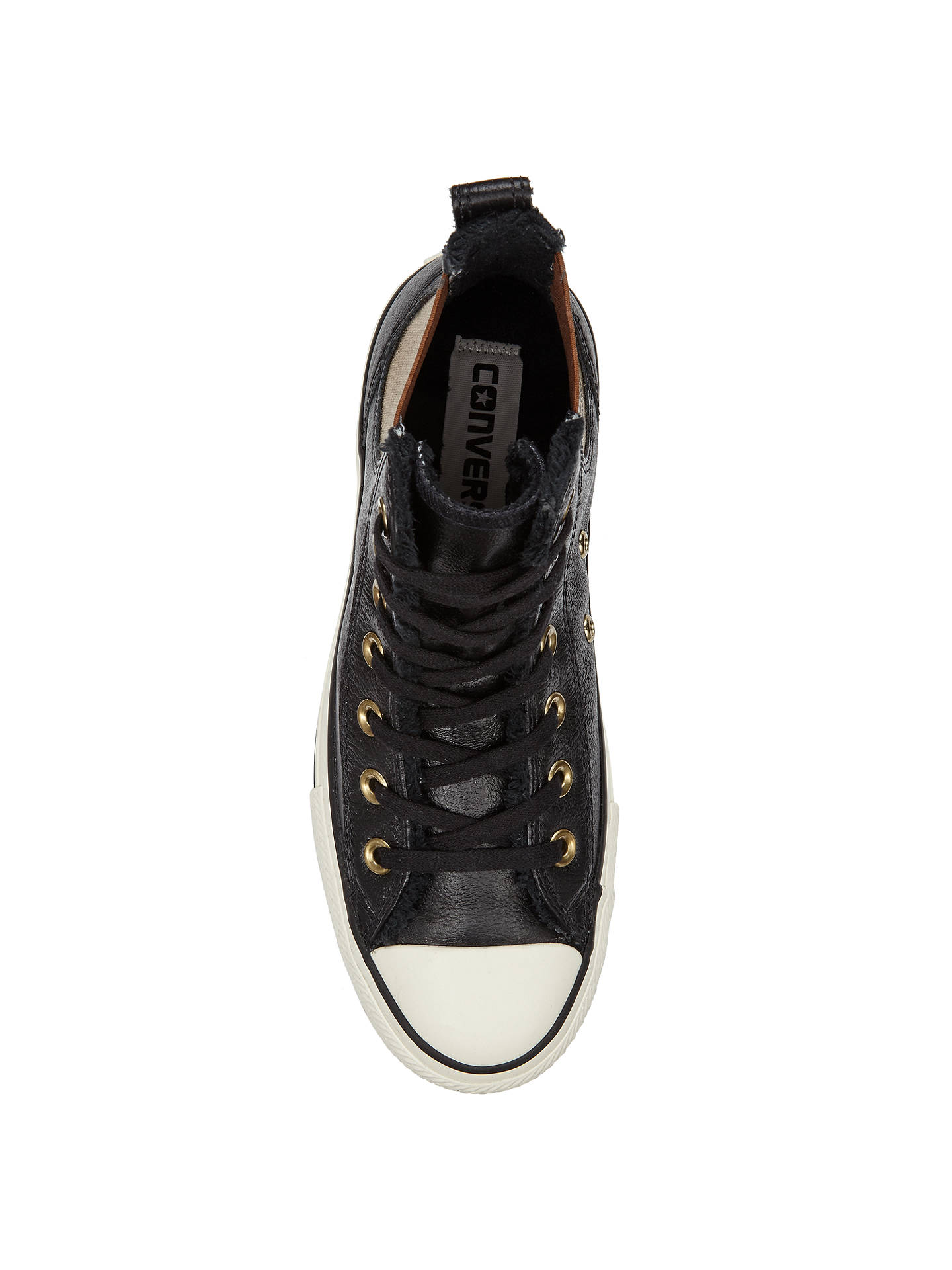 converse all star chelsea